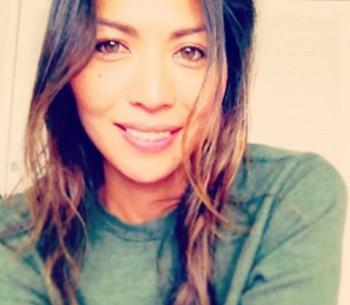 Gabby Mejia